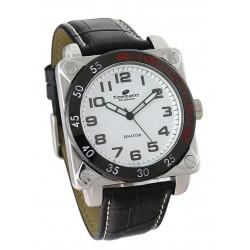 153/98 Zegarek Timemaster...