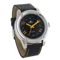 153/86 Zegarek Timemaster...