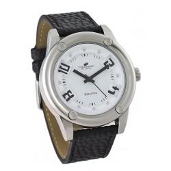 153/84 Zegarek Timemaster...