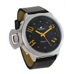 153/56 Zegarek Timemaster...