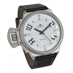 153/55 Zegarek Timemaster...