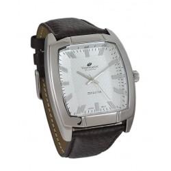 153/48 Zegarek Timemaster...
