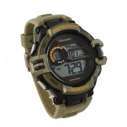 149/09 Zegarek Timemaster...