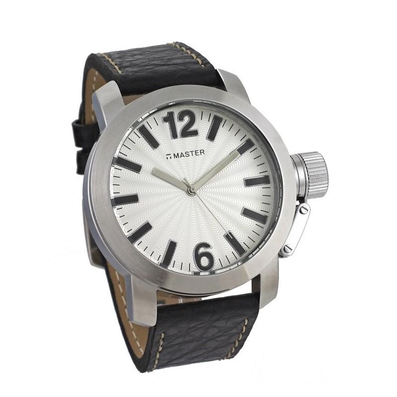 15316 Zegarek Męski Timemaster