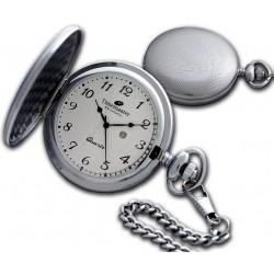 011/06 Zegarek Kieszonkowy...
