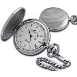 011/07 Zegarek Kieszonkowy...