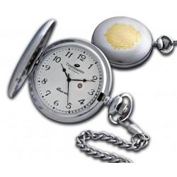 011/08 Zegarek Kieszonkowy...