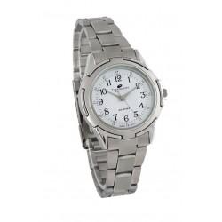 004/01  Zegarek Komunijny...