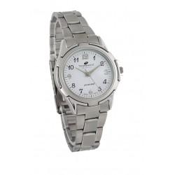 004/02  Zegarek Komunijny...