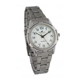 004/12  Zegarek Komunijny...