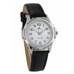 004/06  Zegarek Komunijny...