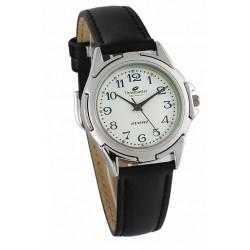 004/06N  Zegarek Komunijny...