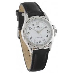 004/10  Zegarek Komunijny...