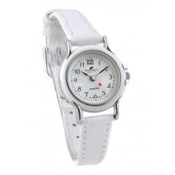 014/09S  Zegarek Komunijny...