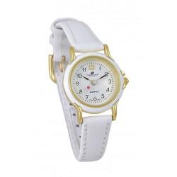014/09G  Zegarek Komunijny...