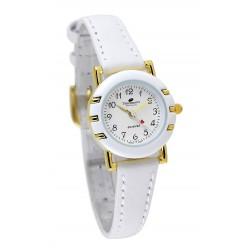 014/03G  Zegarek Komunijny...