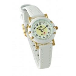 014/03GB  Zegarek Komunijny...