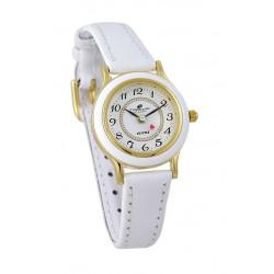 014/06G  Zegarek Komunijny...