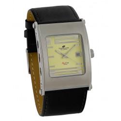 146/02 Zegarek Timemaster...