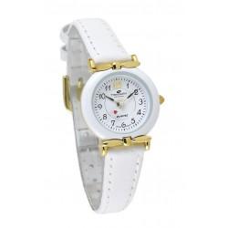 014/10G  Zegarek Komunijny...