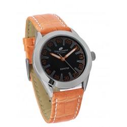 153/120 Zegarek  Timemaster...