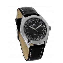 153/117 Zegarek  Timemaster...