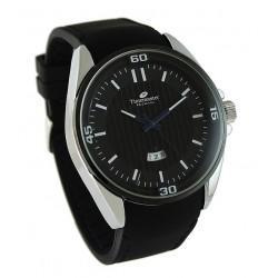 169/24 Zegarek Timemaster...