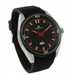 169/25 Zegarek Timemaster...