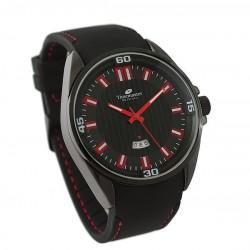 169/32 Zegarek Timemaster...