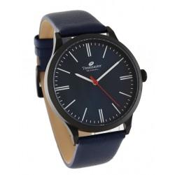 228/01 Klasyczny Zegarek...