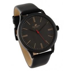 228/02 Klasyczny Zegarek...