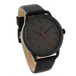 228/03 Klasyczny Zegarek...