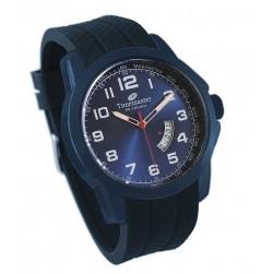 190/01 Zegarek Timemaster...