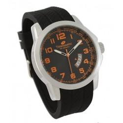 190/05 Zegarek Timemaster...