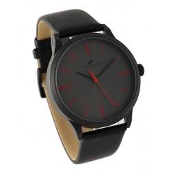 228/04 Klasyczny Zegarek...