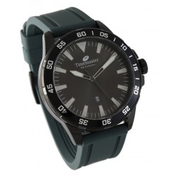 236/03 Zegarek Timemaster...