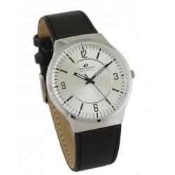 183/15 Zegarek Timemaster