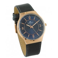 183/16 Zegarek Timemaster