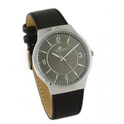183/17 Zegarek Timemaster