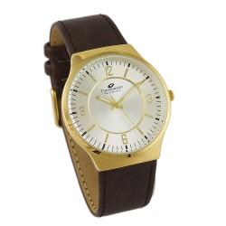 183/18 Zegarek Timemaster