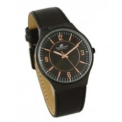 183/19 Zegarek Timemaster